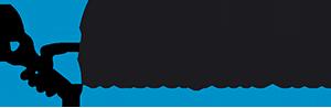 Wasserperle – Installateur Wien Logo